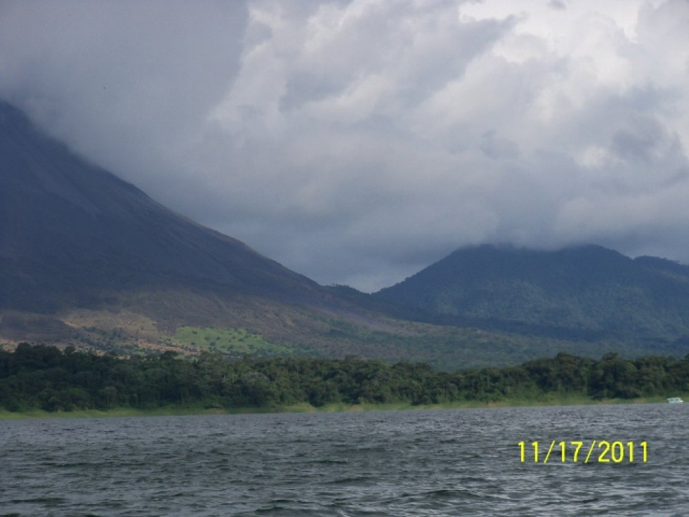 lake-arenal-costa-rica-13