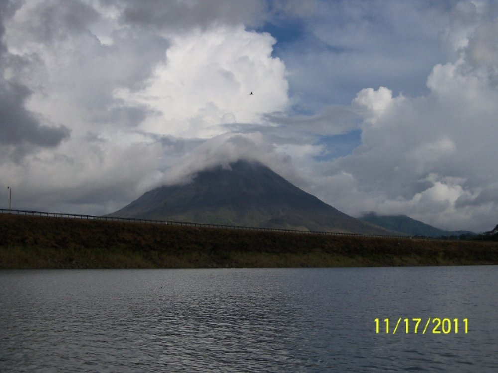 lake-arenal-costa-rica-3