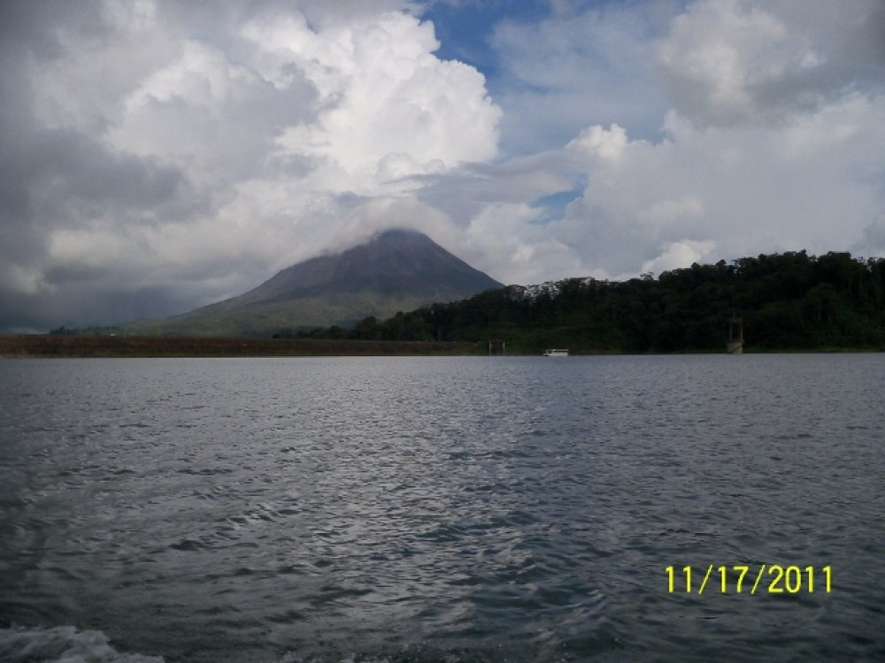 lake-arenal-costa-rica-5