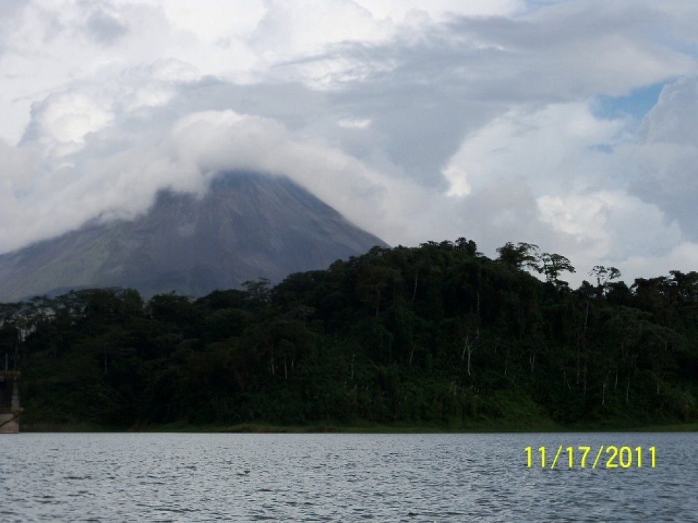 lake-arenal-costa-rica-8